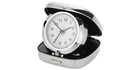 Corporate Clocks, Promotional Clocks, Corporate Gifts