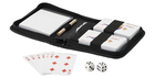 Executive Gifts, Corporate Gifts, Promotional Games