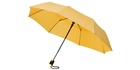 Printed Golf Umbrellas, Printed Umbrellas, Golf Umbrellas, Ladies Umbrellas